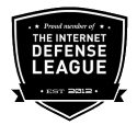 Proud Member of the IDL