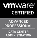 VCAP-DCA 5.5