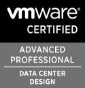 VCAP-DCD 5.5